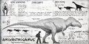 Acrocanthosaurus Dossier The Isle.jpg