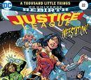 Justice League Vol 3 22