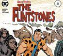 The Flintstones Vol 1 12