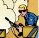 Coop (Earth-616) from Thor Godstorm Vol 1 2 001.png