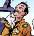 Mikkel (Earth-616) from Thor Godstorm Vol 1 2 001.png