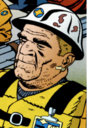 Lars (Earth-616) from Thor Godstorm Vol 1 2 001.png
