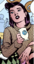 Bettina (Earth-616) from Thor Godstorm Vol 1 2 001.png