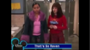 Raven and Chelsea in the bathroom.png