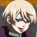 Alois Trancy primo piano anime.png