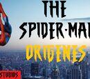 The Spider-Man: Origenes