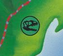 Coelophysid