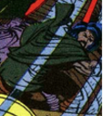 Harakk (Earth-616) from Marvel Holiday Special Vol 1 1991 001.png