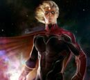 Adam Warlock (Earth-1600)