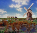 The Windmills/Gallery