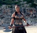 Artemis (Amazon)