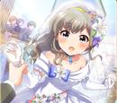 【ウェディング】遥香(メモリーズ復刻)