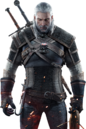 Tw3 Geralt of Rivia newest render.png