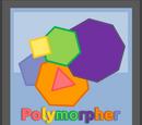 Polymorpher