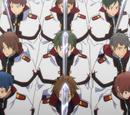 Рыцари Королевства