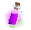 Bait Bottle of Nothingness.png