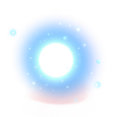 Alchemy Energy Pearl.png