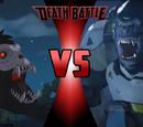 Beringel vs. Winston