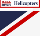 British Airways Helicopters