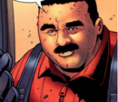 Lou (Damage Control) (Earth-616) from Amazing Spider-Man Family Vol 1 2 001.png