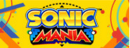 SonicManiaSteam.png