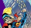 Superman Vol 2 154/Images