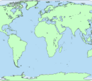 Vic's Blank World Timeline (Asia)