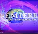 Premiere Productions, Inc