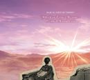"""""""Attack on Titan"""" Season 2 Original Soundtrack"""