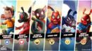 Spider-Men (Earth-TRN461) from Spider-Man Unlimited (video game) 135.jpg