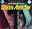 Green Arrow Vol 6 24