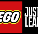 LEGO Justice League: The Video Game