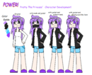 Mc sm power pretty s character development by prettyxthexartist-da45s57.png