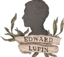 Ted Lupin