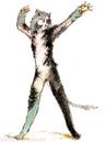Rumpus Cat Japan illus 2.png