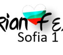 Bulgarian Festival 1