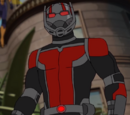Scott Lang (Earth-12041)