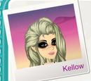 Kellow