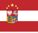 Polish-Lithuanian Commonwealth (Project IV)