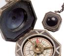 Bússola do Jack Sparrow