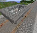 Minecraft Illusions/Schienennetz/Osthain