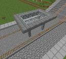 Minecraft Illusions/Schienennetz/Hydrahügel