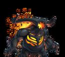 Carrera Monstruos Premier