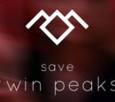 SaveTwinPeaks