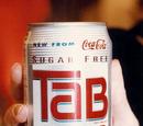 Tab Clear