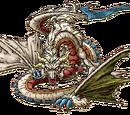 Dragris