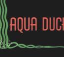 Aqua Duck