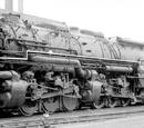 Virginian No. 906