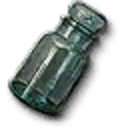 Tw3 anabelle potion vial.png