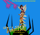 Tinker Bell And The Unknown Season (2020)